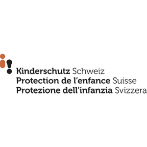 Logo_Dreisprachig