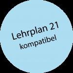 lehrplan_21-min